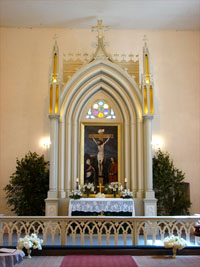altaris