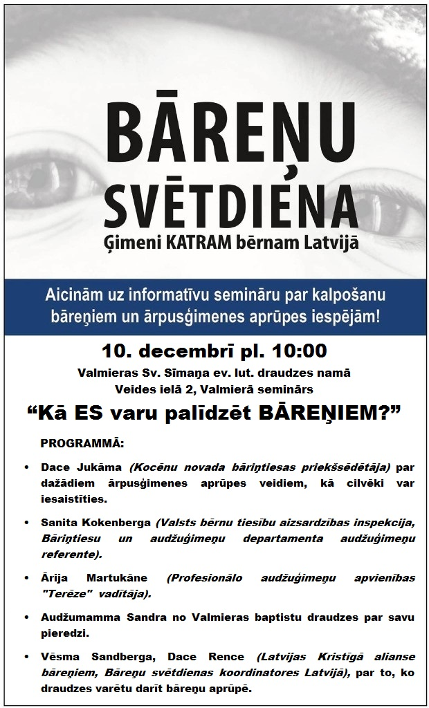 barenu-svetdiena_rekl1